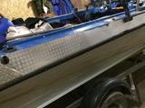 Продам лодку Казанка 5м4 с мотором ямаха70