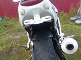 Мотоцикл, бу