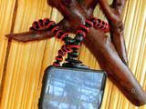 Гибкий штатив для смартфона и компактной ф. камеры